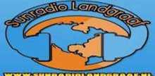 Sunradio Landgraaf