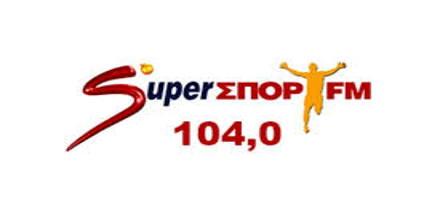 Super Sport FM