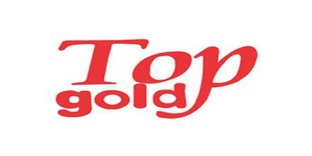 Top Gold Radio