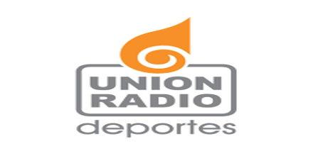 Union Radio Deportes