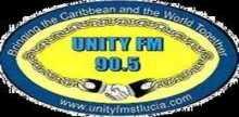 Unity Fm 90.5