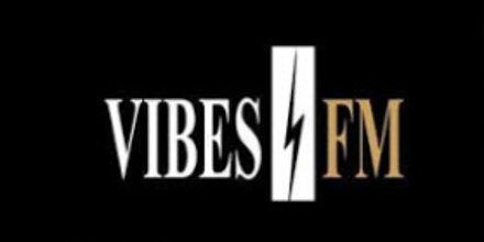 Vibes Fm Radio