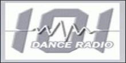 101 Dance Radio