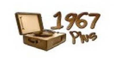 1967 Plus Radio