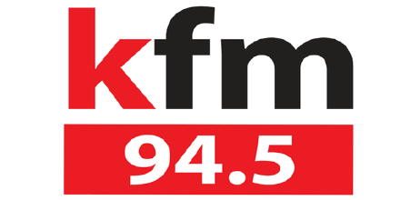 94.5 KFM Radio