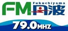 Castle Radio FM
