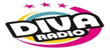 Diva Radio