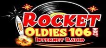 Rocket Oldies 106