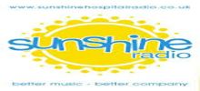 Sunshine Radio Ireland