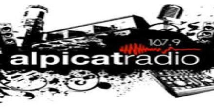 Alpicat Radio