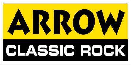 Arrow Classic