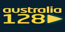 Australia128 Fm