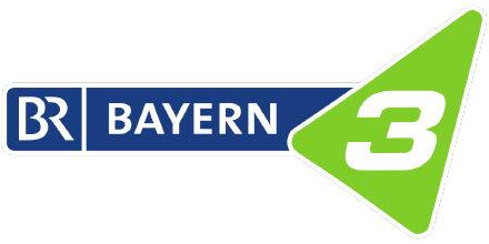 Bayern 3 Radio