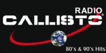 Callisto Radio