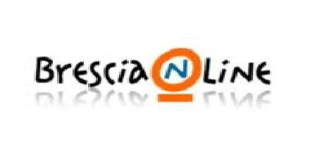 Classica Bresciana