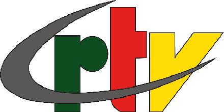 CRTV National Radio