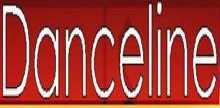 Danceline FM