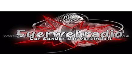 Euer Webradio