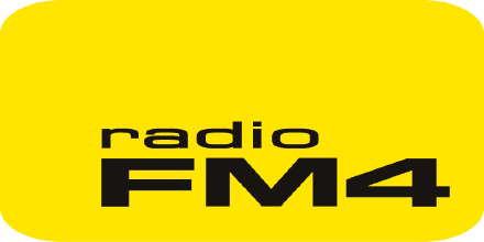 FM4 ORF Radio