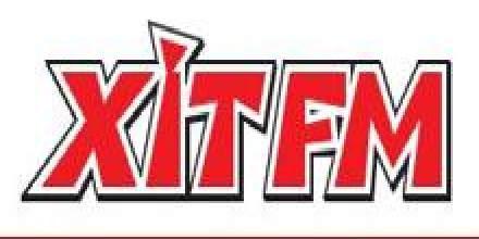 Hit FM 96.4
