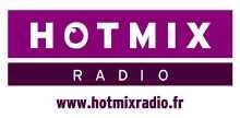Hotmixradio