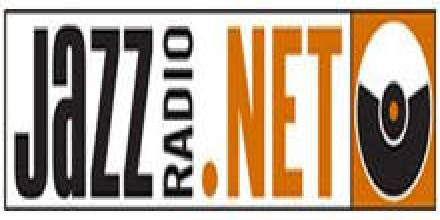 Jazz Radio De