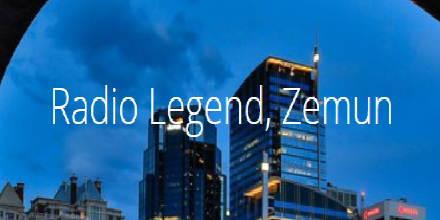 Legend Radio