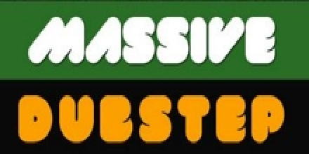 Massive Dubstep