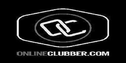Online Clubber