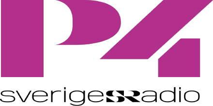 P4 Radio