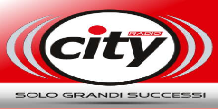 Radio City Alessandria