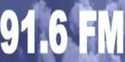 Radio Culture 91.6 FM
