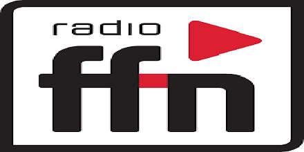Ffn Radio Live