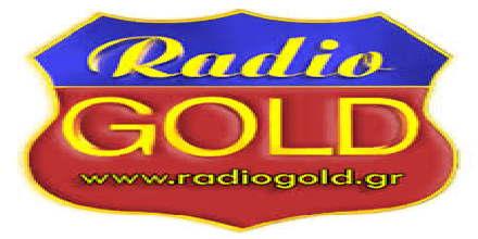 Radio Gold GR