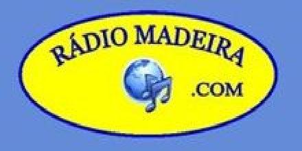 Radio Madeira