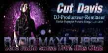 Radio Maxi Tubes