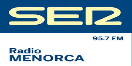Radio Menorca