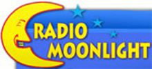 Radio Moonlight