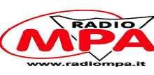 Radio MPA