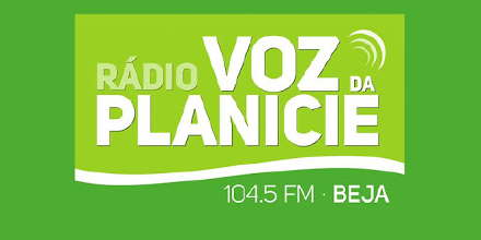 Radio Voz Da Planicie