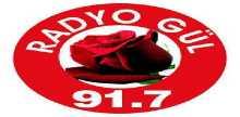 Radyo Gul