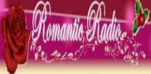Romantic Radio