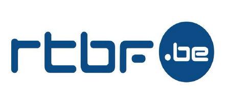 RTBF Radio
