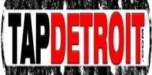 Tap Detroit