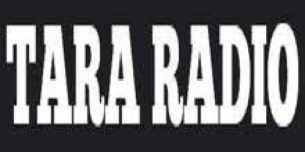 Tara Radio