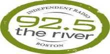 The River 92.5 FM