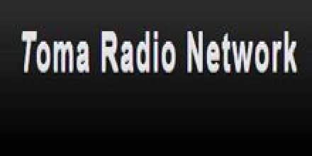 Toma Radio Dance