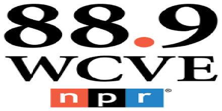 WCVE Radio