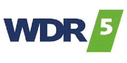 Wdr5radio