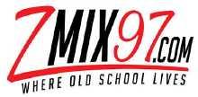 Zmix 97